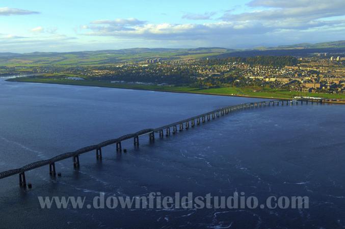 dundee-rail-bridge