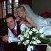 wedding_063