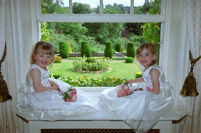 wedding_079