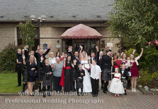 Best Western Hotel Pitlochry