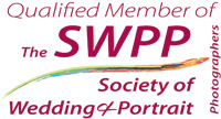 SWPP Certified