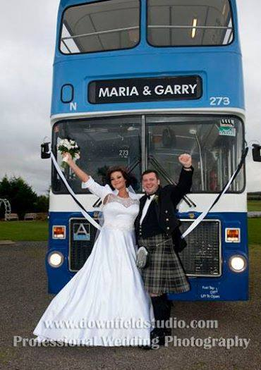 Piperdam Wedding Fayre