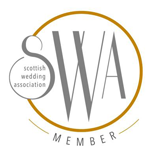Scottish Wedding Association