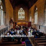 Dunkeld Abbey