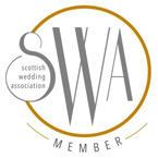 Scottish Wedding Association Member