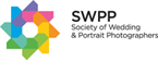 Society of Wedding & Portrait Photographers